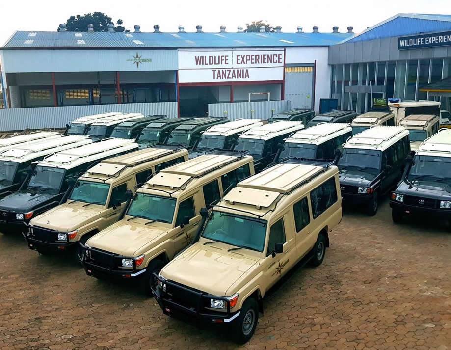wet-vehicles